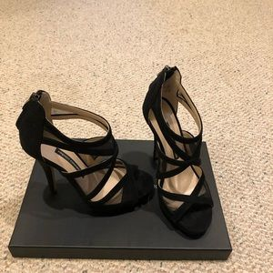 French Connection Heels